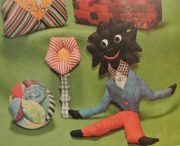 Patchwork Playthings1