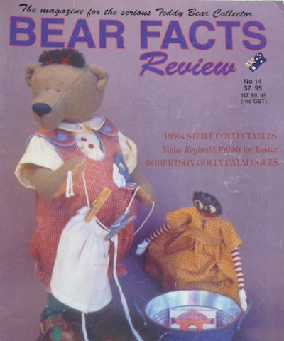 Bear Facts Review Magazine11