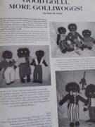 Bear Facts Review Magazine222
