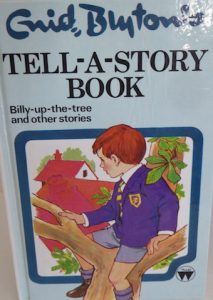 Tell-A-Story Book2