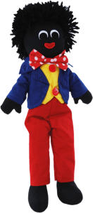 golly-thomas-boy-30cm